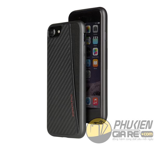 op-lung-iphone-7-viva-grafito-racha-7