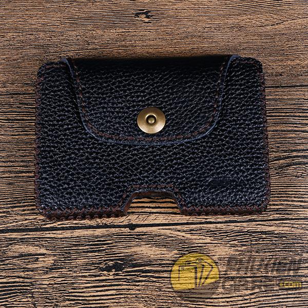 bao-deo-lung-blackberry-passport-handmade-guda_(4)