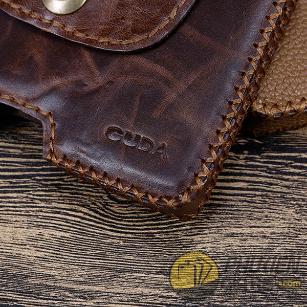 bao-deo-lung-handmade-guda-3