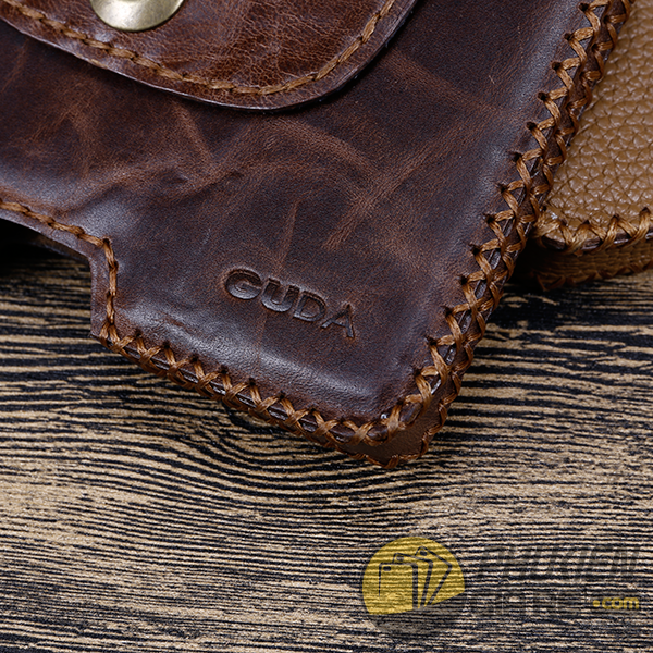 bao-deo-lung-handmade-guda-3_i0d6-9c