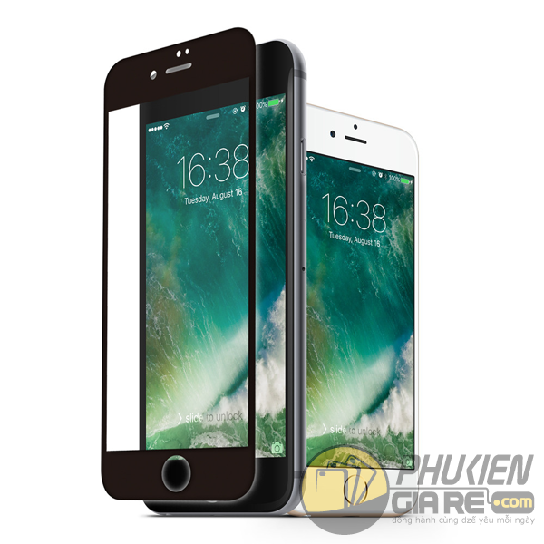 cuong-luc-iphone-6-jcpal-preserver_(4)