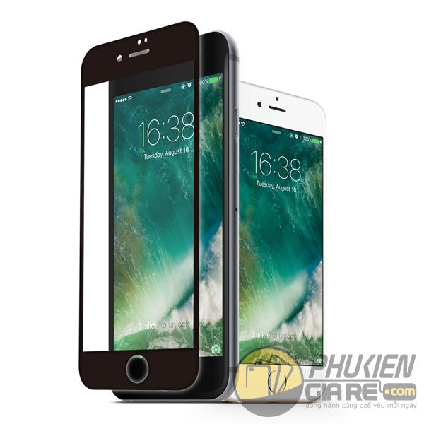 cuong-luc-iphone-6-plus-jcpal-preserver_(4)