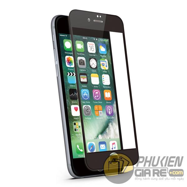 cuong-luc-iphone-6-plus-jcpal-preserver_(5)