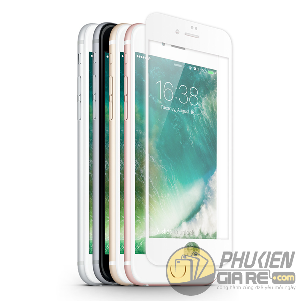cuong-luc-iphone-7-jcpal-preserver-3