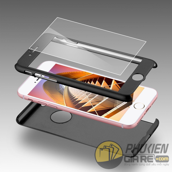 op-lung-iphone-6-6s-ipaky-360-series_(2)