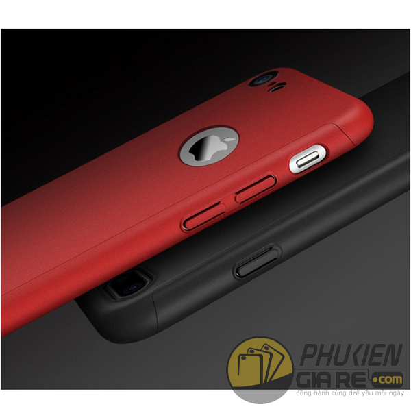op-lung-iphone-6-6s-ipaky-360-series_(3)