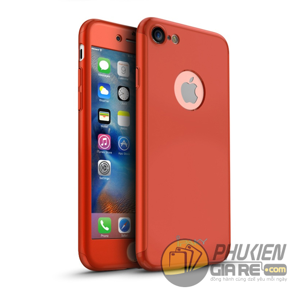 op-lung-iphone-6-6s-ipaky-360-series_(6)