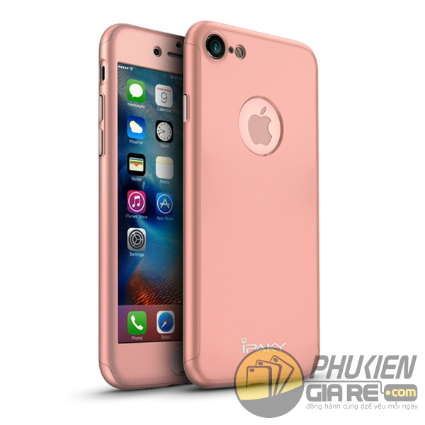 op-lung-iphone-6-6s-ipaky-360-series_(7)