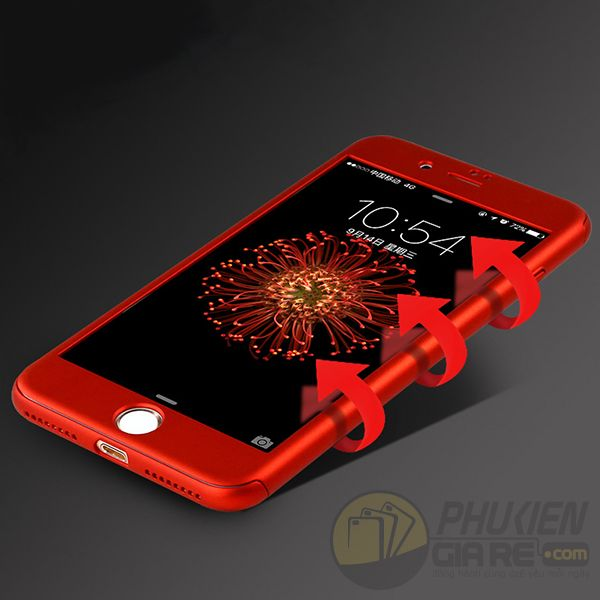 op-lung-iphone-7-full-protection-likgus-17284_gmoh-wa