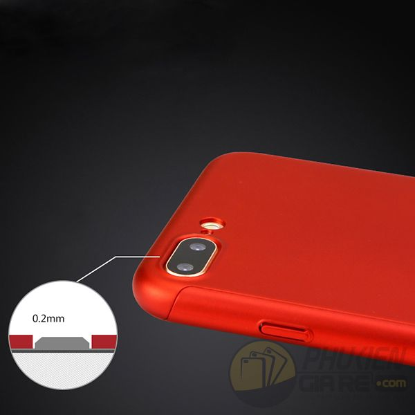op-lung-iphone-7-full-protection-likgus-17285