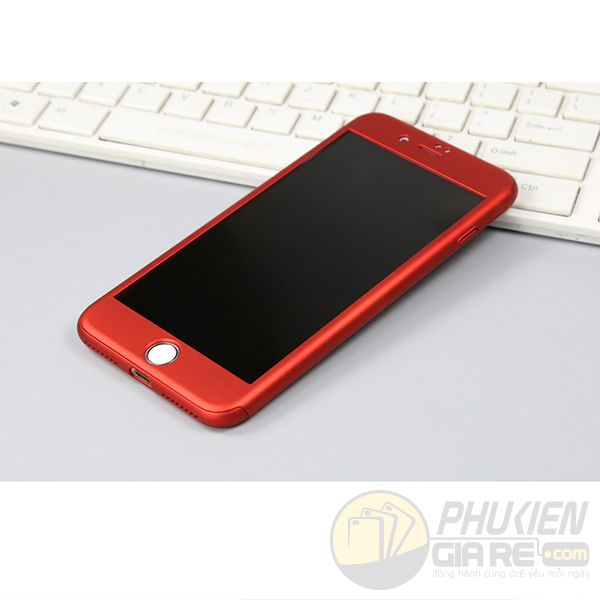 op-lung-iphone-7-full-protection-likgus-17289