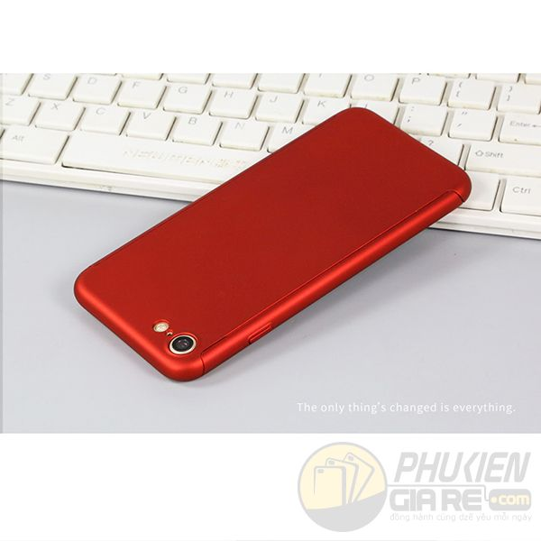 op-lung-iphone-7-full-protection-likgus-17290