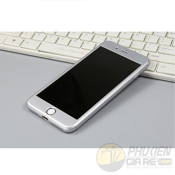 op-lung-iphone-7-full-protection-likgus-17291