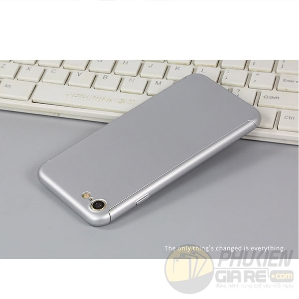 op-lung-iphone-7-full-protection-likgus-17292
