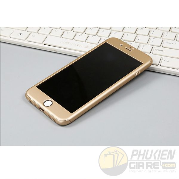 op-lung-iphone-7-full-protection-likgus-17293