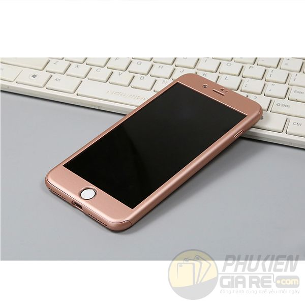 op-lung-iphone-7-full-protection-likgus-17295
