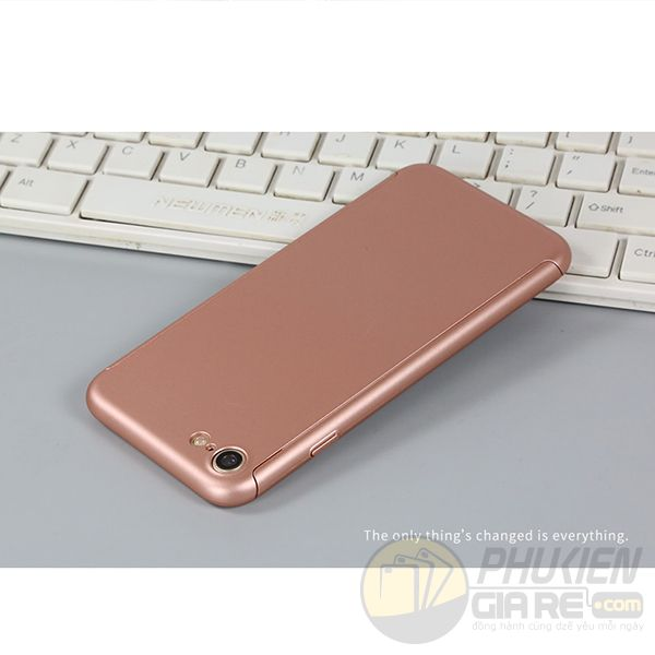 op-lung-iphone-7-full-protection-likgus-17296