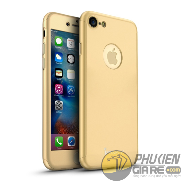 op-lung-iphone-7-ipaky-360-series_(11)
