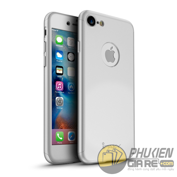 op-lung-iphone-7-ipaky-360-series_(8)