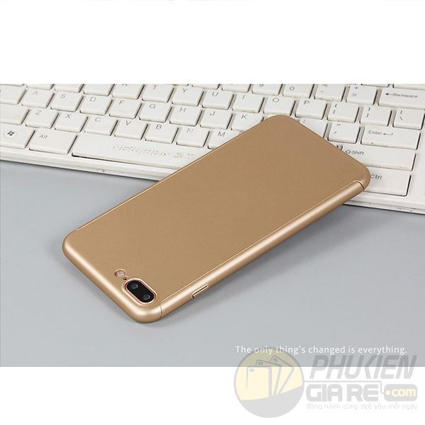 op-lung-iphone-7-plus-full-protection-likgus-17103