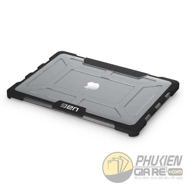 op-lung-macbook-air-13-inch-uag-2(1)