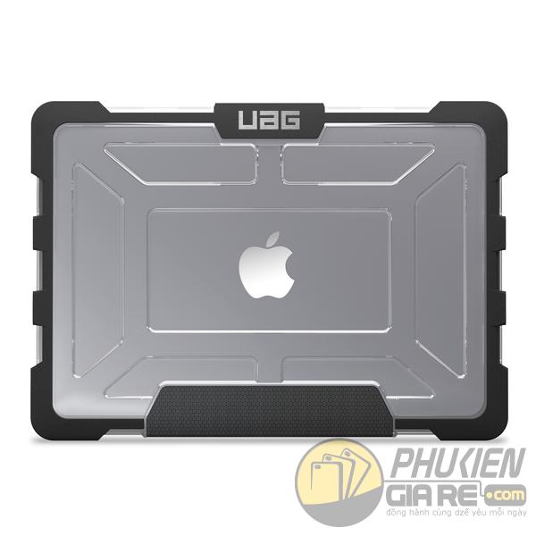 op-lung-macbook-air-13-inch-uag-3(1)