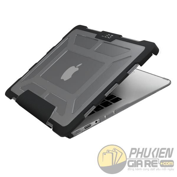 op-lung-macbook-air-13-inch-uag-4(1)