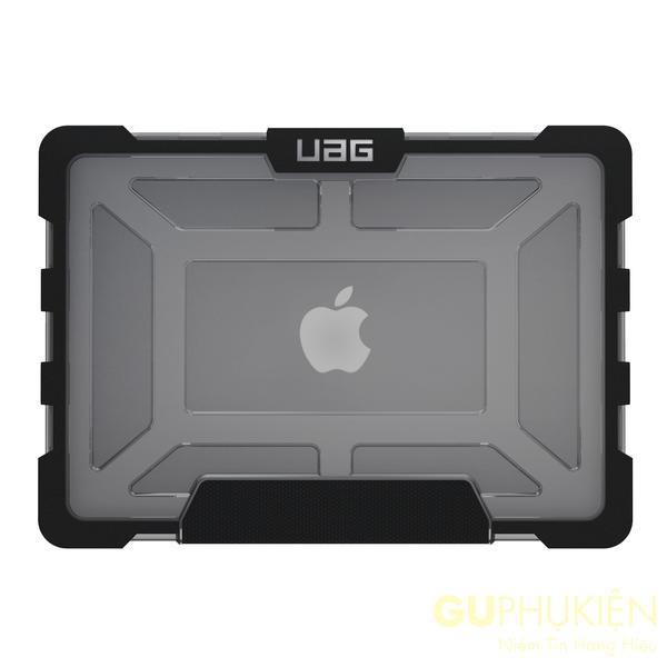 op-lung-macbook-air-13-inch-uag-6