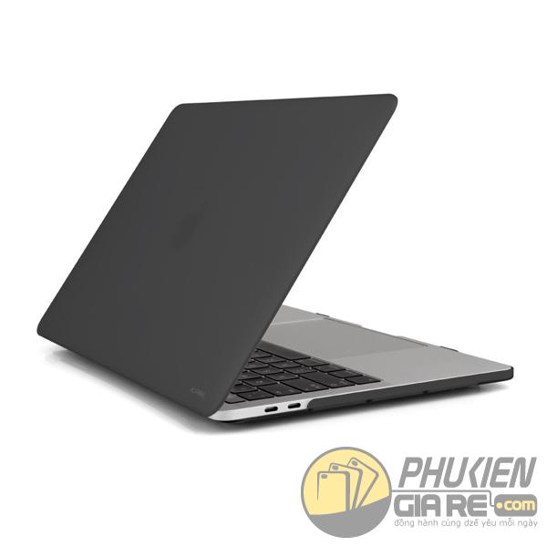 Ốp lưng Macbook Pro 13 inch Non-Touch Bar 2016 Ultra thin hiệu JCPAL