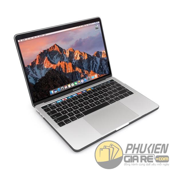 op-lung-macbook-pro-13-inch-non-touch-bar-2016-jcpal_(2)