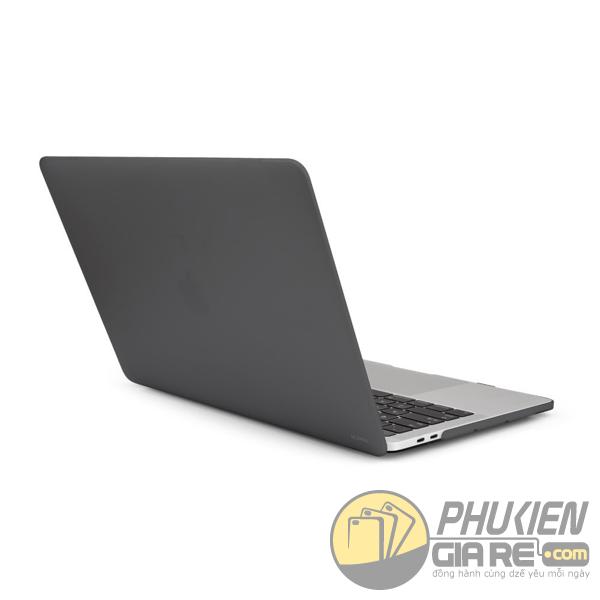 op-lung-macbook-pro-13-inch-non-touch-bar-2016-jcpal_(3)