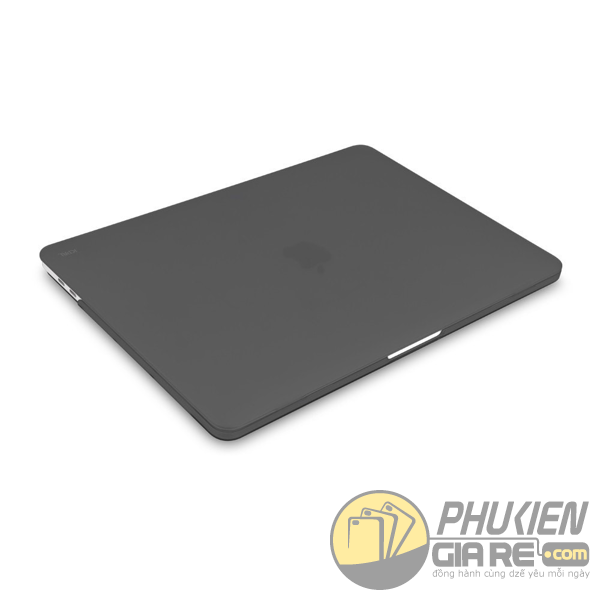 op-lung-macbook-pro-13-inch-non-touch-bar-2016-jcpal_(4)