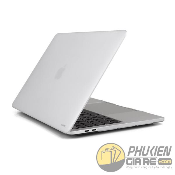 op-lung-macbook-pro-13-inch-non-touch-bar-2016-jcpal_(6)