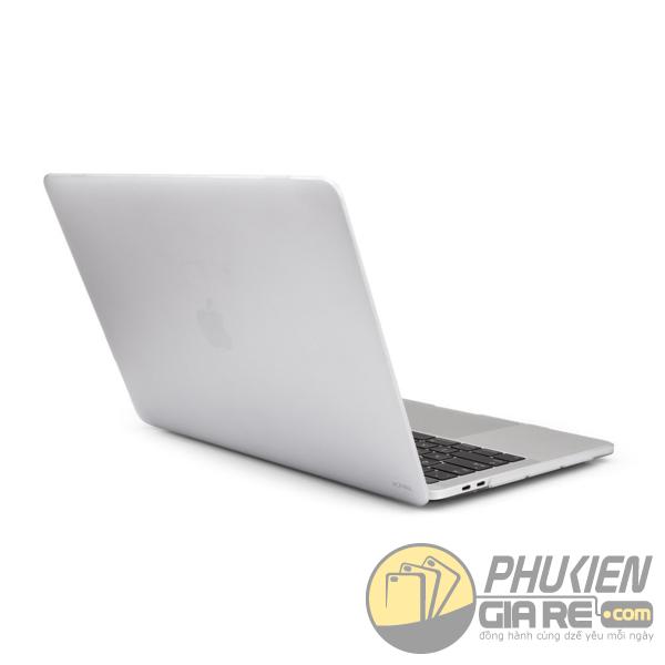 op-lung-macbook-pro-13-inch-non-touch-bar-2016-jcpal_(8)