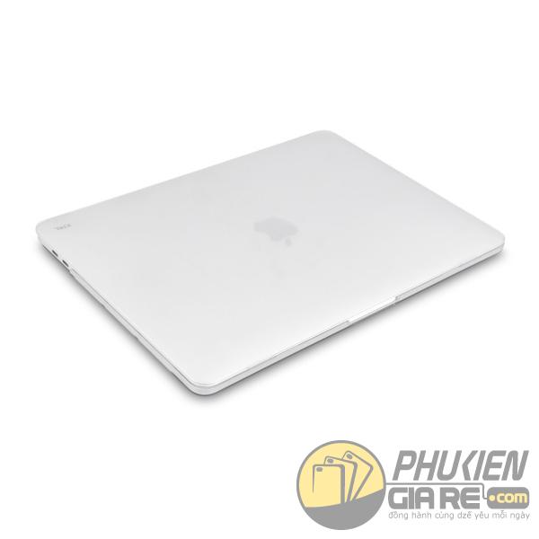 op-lung-macbook-pro-13-inch-non-touch-bar-2016-jcpal_(9)