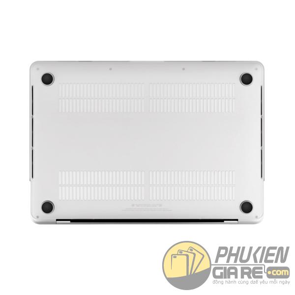 op-lung-macbook-pro-13-inch-touch-bar-2016-jcpal_(10)