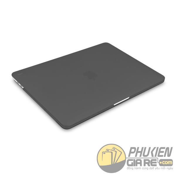 op-lung-macbook-pro-13-inch-touch-bar-2016-jcpal_(4)