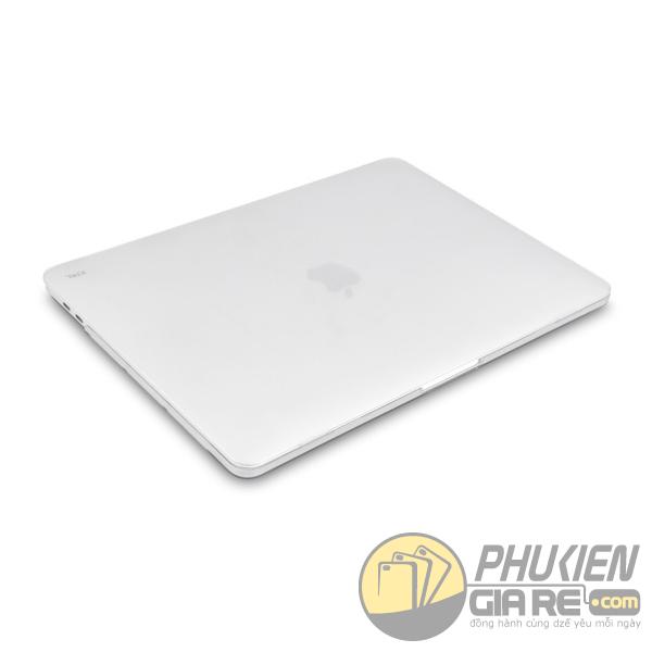 op-lung-macbook-pro-15-inch-touch-bar-2016-jcpal-9
