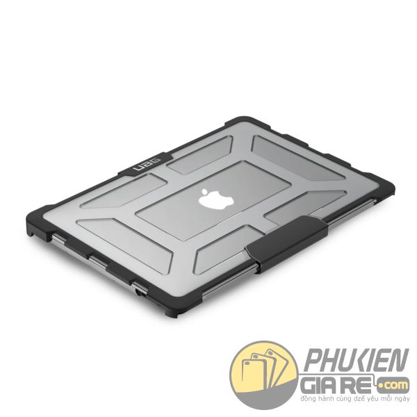 op-lung-macbook-pro-15-inch-touch-bar-2016_(2)