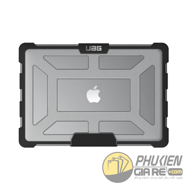 op-lung-macbook-pro-15-inch-touch-bar-2016_(3)