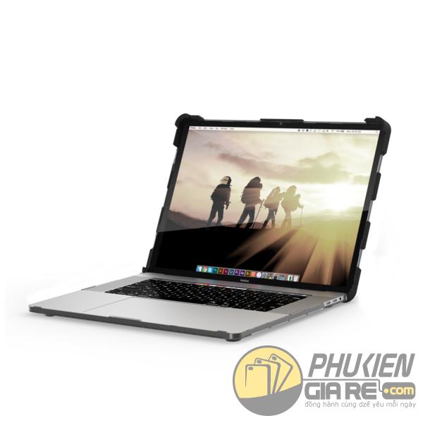 op-lung-macbook-pro-15-inch-touch-bar-2016_(4)