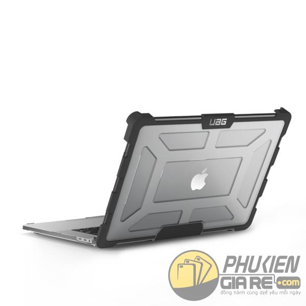 op-lung-macbook-pro-15-inch-touch-bar-2016_(5)
