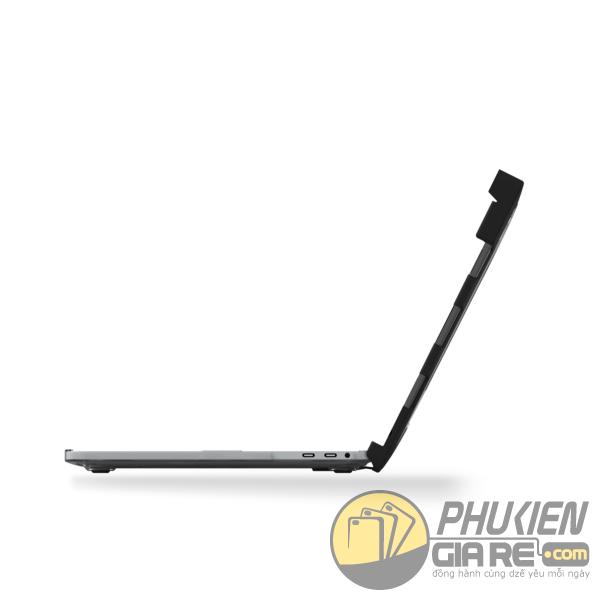 op-lung-macbook-pro-15-inch-touch-bar-2016_(6)