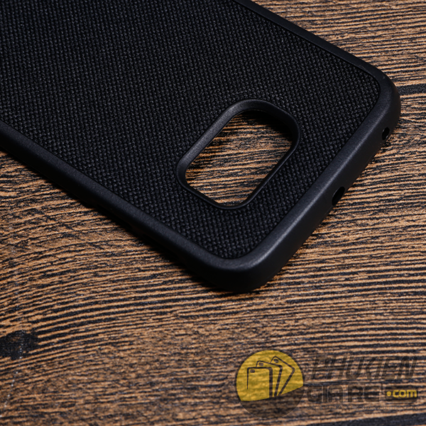 op-lung-samsung-galaxy-s8-jean-back-cover_(2)_v8qr-3p