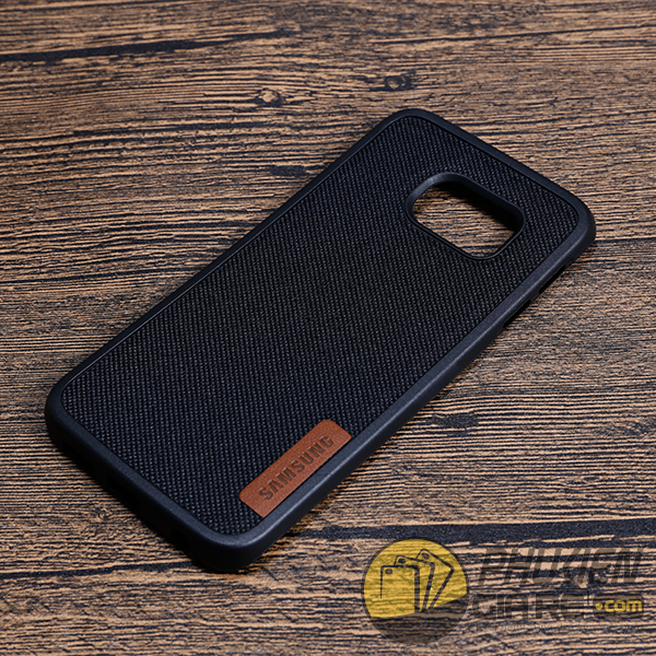 op-lung-samsung-galaxy-s8-jean-back-cover_(5)_79ce-xc