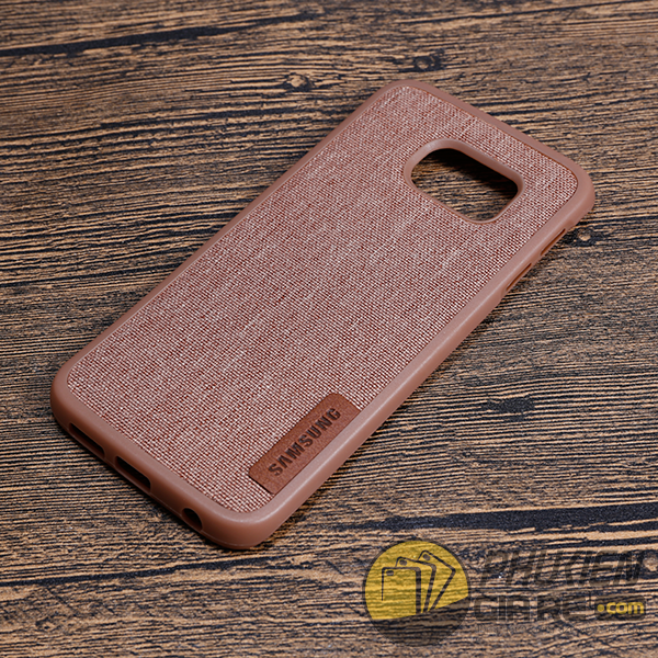 op-lung-samsung-galaxy-s8-jean-back-cover_(7)_91dz-sg