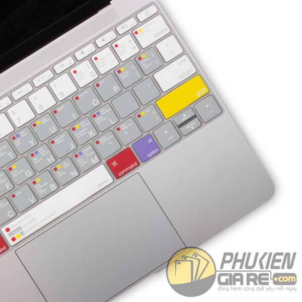 phu-phim-macbook-pro-13-inch-non-touch-bar-2016-phim-tat-mac-osx_(2)
