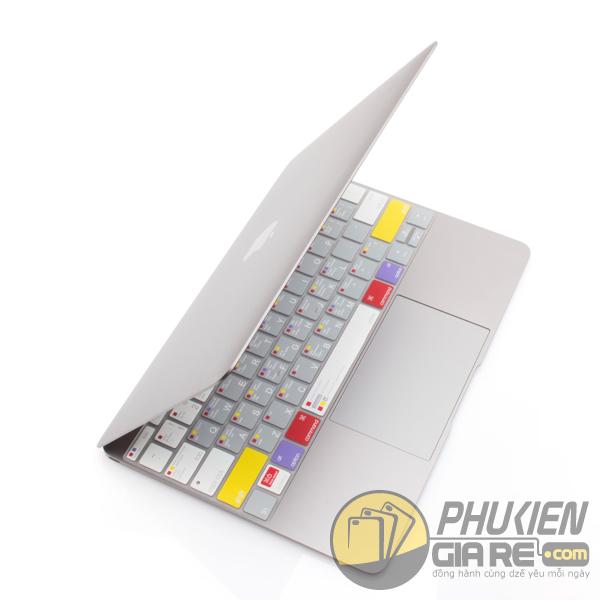 phu-phim-macbook-retina-12-inch-phim-tat-mac-osx__(3)