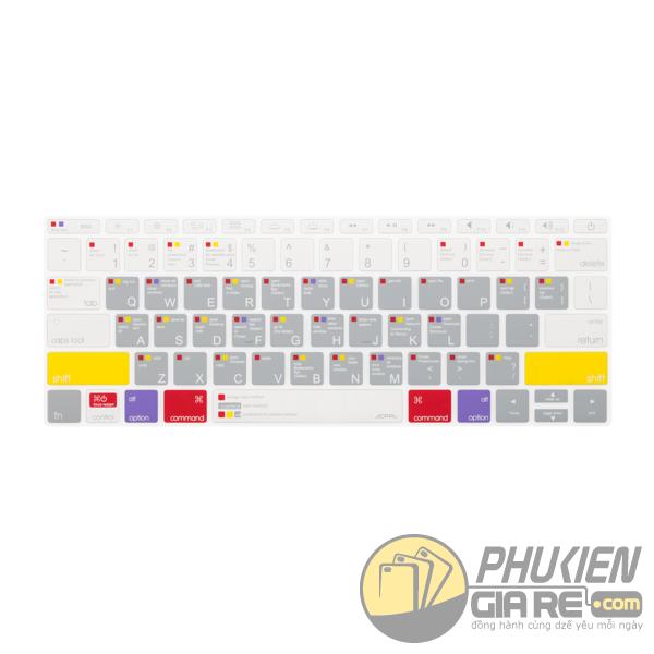 phu-phim-macbook-retina-12-inch-phim-tat-mac-osx__(4)