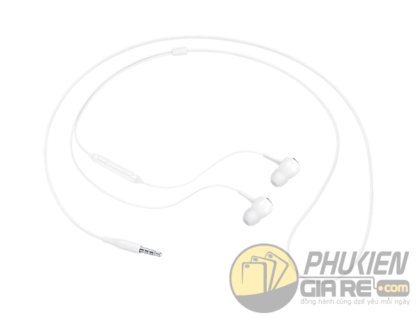 tai-nghe-samsung-in-ear-ig935-11
